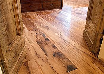Porte e scale in legno donati legnami